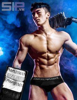 quần lót nam Emporio-Armani