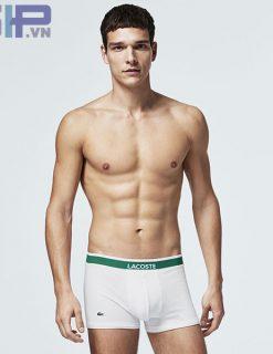 quần lót nam, quần sịp lacoste