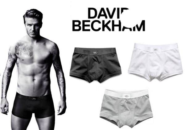 quần sịp h&m beckham