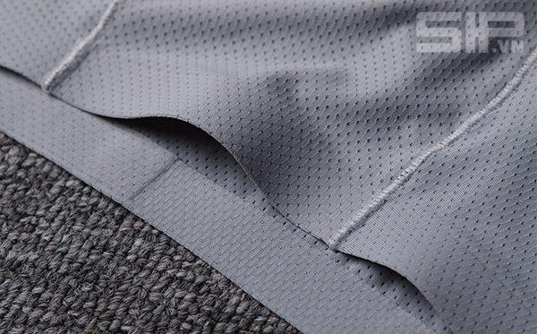 quần lót nam, quần sịp thông hơi nhật bản
