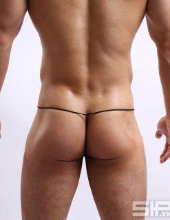 quần lót nam sexy siêu mỏng