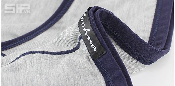 quần sịp nam vải tre