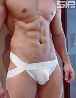 quần sịp nam jockstrap
