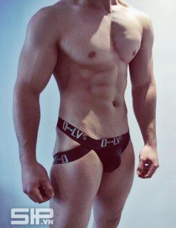 quần jockstrap nam sexy