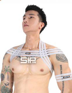đai ngực nam