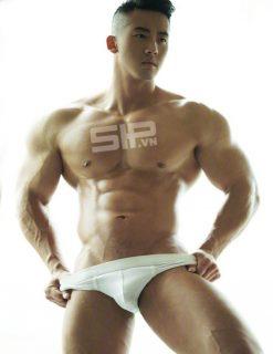 quần sịp boxer nam